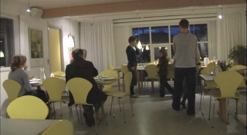 cohousing 2