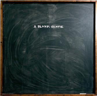 a_blank_slate_chalkboard