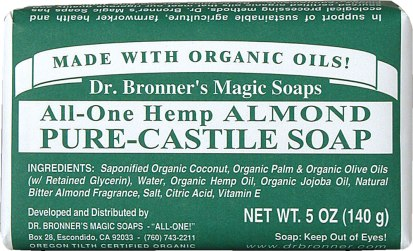 Dr-Bronners-Pure-Castile-Soap-Almond-018787781050