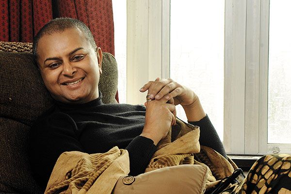 topimg_21891_rituparno_ghosh_600x400