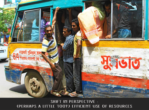 bus-transport-dhaka-bangladesh