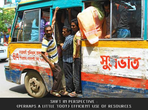bus-transport-dhaka-bangladesh