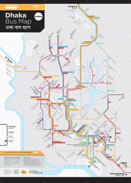 FBMoD_basemap_SK0331_FRONT