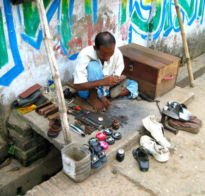 wpid-dc_cobblers_shop_in_Bangladesh