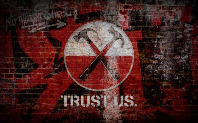 trust_us__by_ediskrad_studios-d30s160